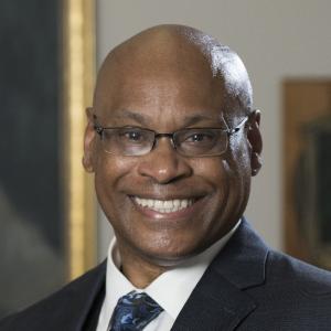 Dr. Brien Walton - what is venture capital
