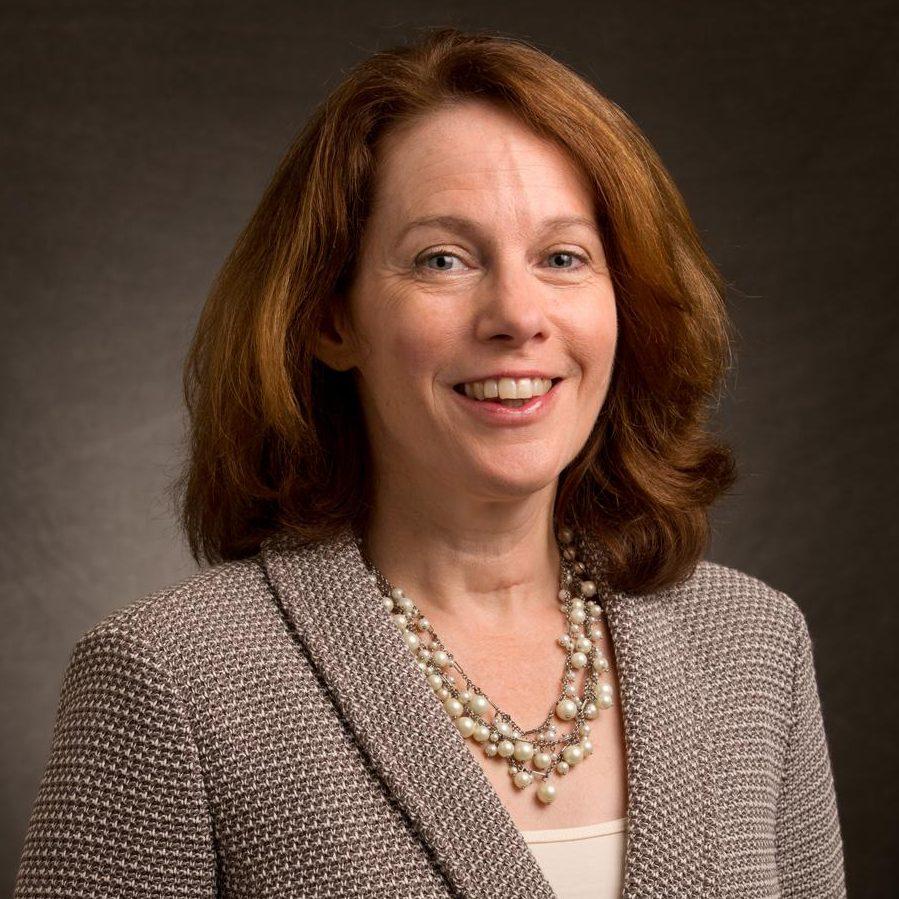 Gerri Walsh - stock market tips