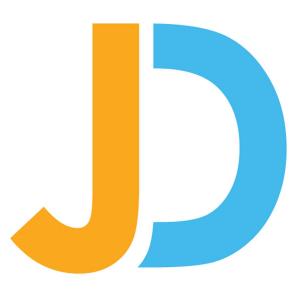 JobDiva Reviews