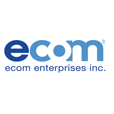 eMart Reviews