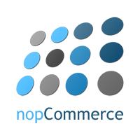 NopCommerce Reviews