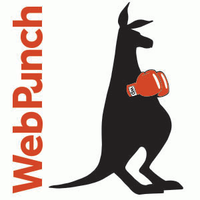Webpunch reviews