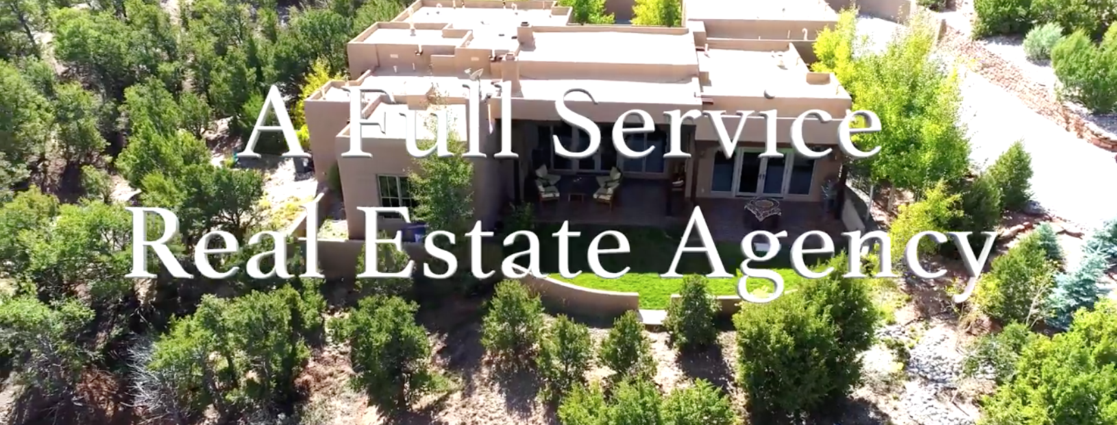 Select Santa Fe Real Estate - real estate cover photos - tips from the pros