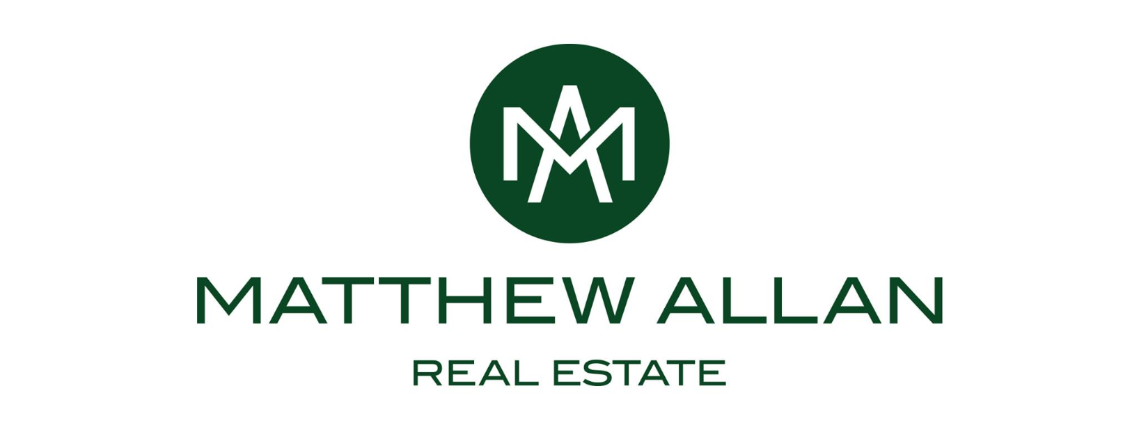 Matthew Allan Savannah Real Estate - real estate cover photos - tips from the pros
