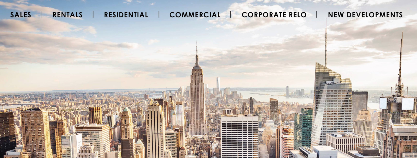 BOND New York Real Estate - real estate cover photos - tips from the pros
