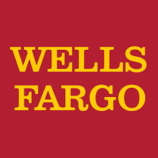 Wells Fargo Simple Business Checking Review 2019