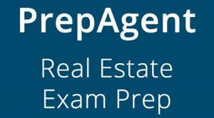 Prepagent - best california real estate exam prep