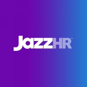 JazzHR reviews