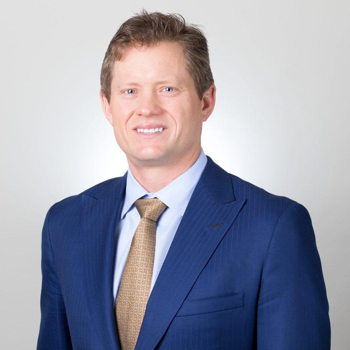 Dan Lesniak - real estate niches