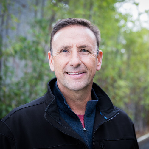 David Roberson - real estate niches