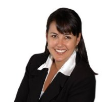 Alyson Silverman - real estate niches