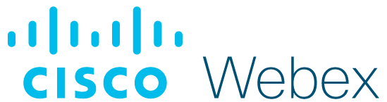 Cisco Webex Meetings - best webinar software
