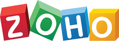 Zoho Meeting - best webinar software