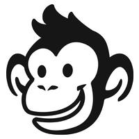 MobileMonkey reviews