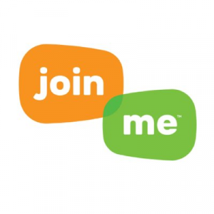 Join.me Reviews