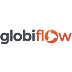 Globiflow Reviews