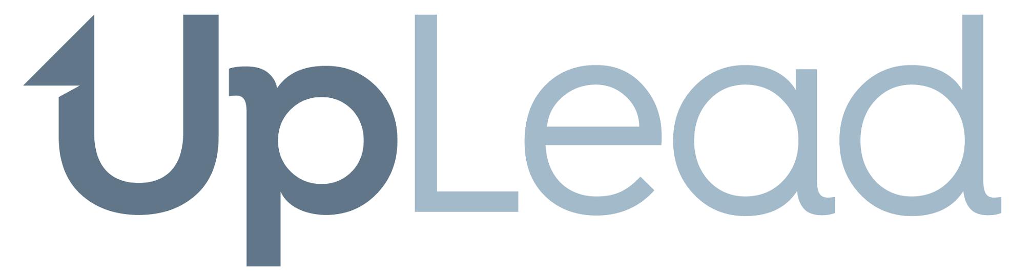 UpLead - business leads