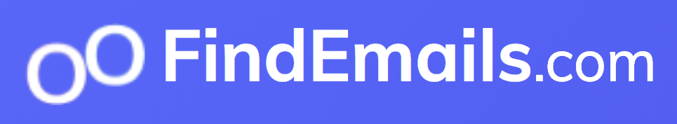 Find Emails - business leads