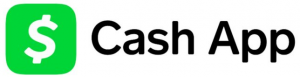 cash app free merchant account