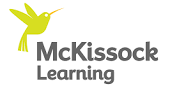 McKissock Learnng - real estate appraiser training