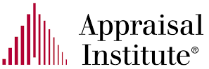 Appraisal Institute - real estate appraiser training