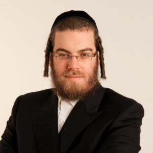 Joel Klein - -small business loan application mistakes