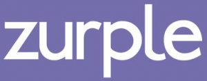 Zurple - best real estate lead generation websites