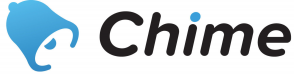 Chime - best real estate lead generation websites
