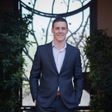 Mike McNamara - best real estate lead generation websites