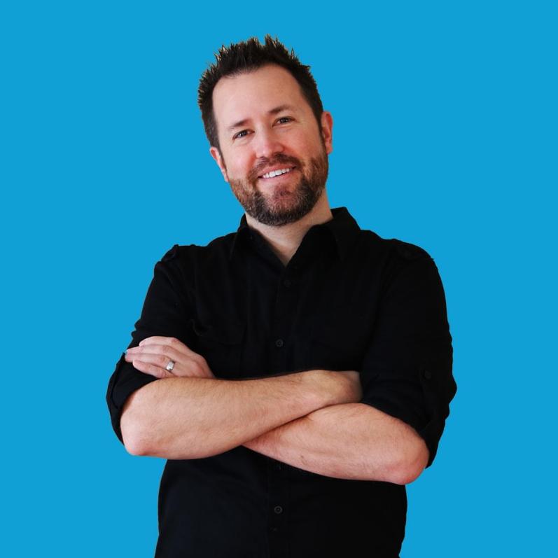 Kurt Uhlir - best real estate lead generation websites