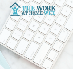 the work at home wife - ways to make money online