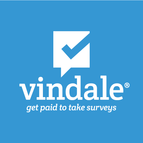 Vindale - ways to make money online