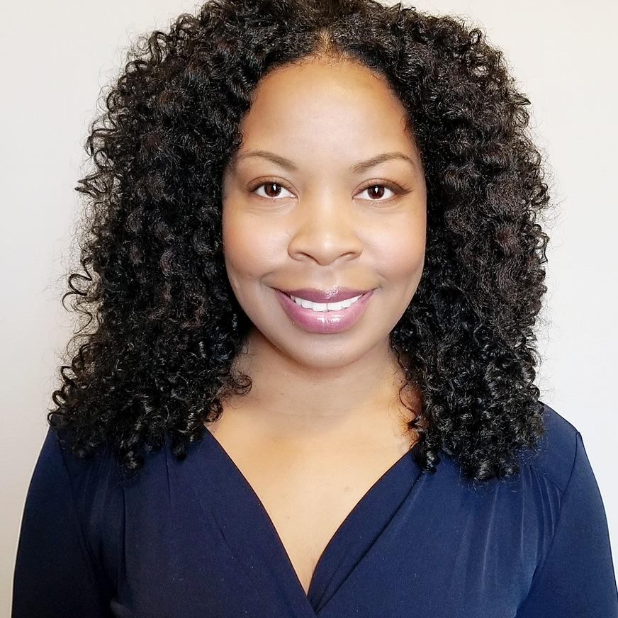Candice Williams - real estate marketing - Tips from the pros