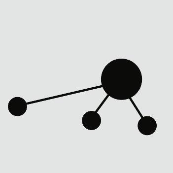 make a website hub - best business ideas to make money