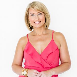 Karen Jayne Blattenbauer - influencer marketing strategy - tips from the pros