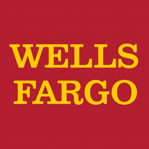 Wells Fargo SBA Loans Reviews