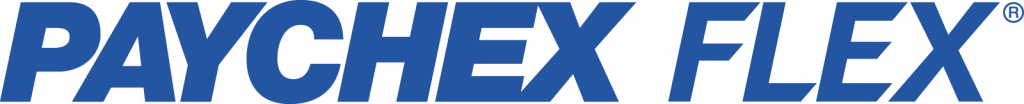 paychex flex best payroll apps