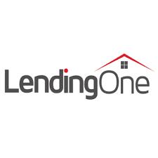 LendingOne Reviews