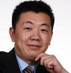 Brian Ma - real estate marketing - Tips from the pros
