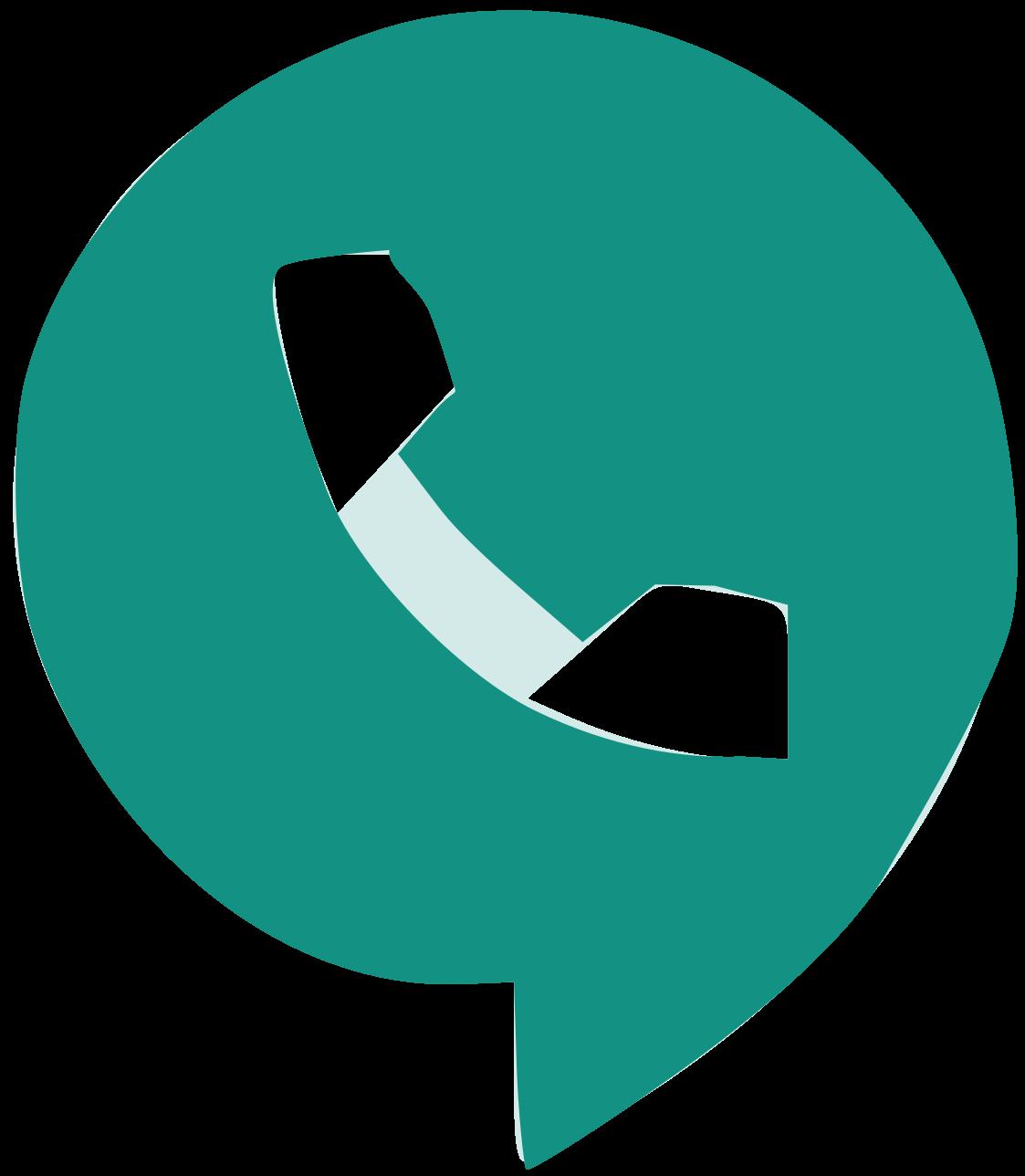 Google Voice - ooma alternatives