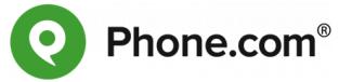 Phone.com - ooma alternatives