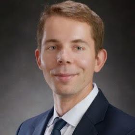 Alex Romanov - real estate lead generation