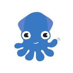 SquidHub Reviews