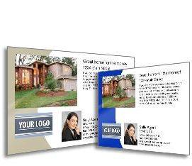 prospectsplus - real estate lead generation