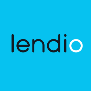 lendio reviews