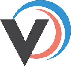Veeqo Reviews