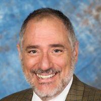 Jeffrey A. Schneider - tips for using retirement money to start a business