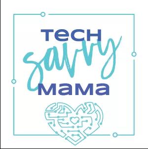 Tech Savvy Mama - best mom blogs