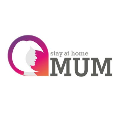 Stay at Home Mum - best mom blogs