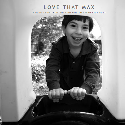 Love That Max - best mom blogs